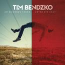 Am seidenen Faden - Unter die Haut Version/Tim Bendzko
