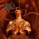 Diabolis Interium/Dark Funeral
