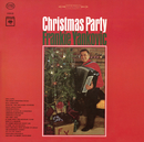 Christmas Party/Frank Yankovic