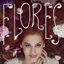 Flores/Sophia Abrahão