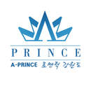 Romantic Gangwon/A-PRINCE