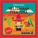 Helismaan pikajuna/Hector