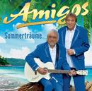 Sommerträume/Amigos