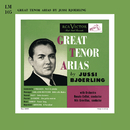 Great Tenor Arias (Remastered)/Jussi Björling