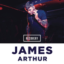 Recovery/James Arthur
