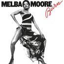 Burn (Bonus Track Version)/Melba Moore