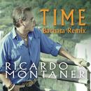 Time (Bachata Remix)/Ricardo Montaner