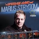 'n Spesiale Aand Met Marius Strydom/Marius Strydom
