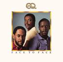 Face to Face (Bonus Track Version)/G.Q.