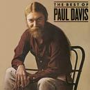 The Best of Paul Davis (Expanded Edition)/Paul Davis