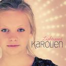 Lightspeed/Karolien
