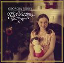 My Christmas/Georgia Perry