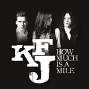How Much is a Mile/Kaiser Franz Josef