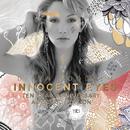 Innocent Eyes (Ten Year Anniversary Acoustic Edition)/Delta Goodrem