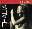 "Thalia ""Viva Tour"" (En Vivo)/Thalía"