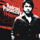 15 dni/Andrzej Piaseczny & Mafia