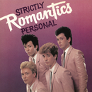Strictly Personal/The Romantics