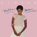Closer (Bonus Track Version)/Melba Moore
