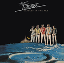 Castles in the Sky (Bonus Track Version)/The Futures