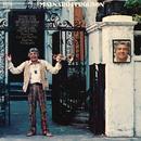Maynard Ferguson (Bonus Track Version)/Maynard Ferguson