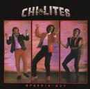 Steppin' Out (Bonus Track Version)/The Chi-Lites