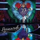 Leonardo 30 Anos (Ao Vivo)/Leonardo