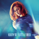 Little Red (Deluxe)/Katy B