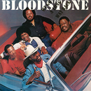 We Go A Long Way Back (Expanded Edition)/Bloodstone