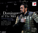 Plácido Domingo at the MET/Plácido Domingo