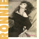 Unfinished Business/Ronnie Spector