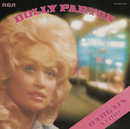 The Bargain Store/Dolly Parton