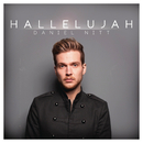 Hallelujah/Daniel Nitt