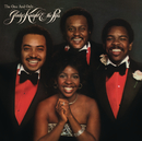 The One And Only (Expanded Edition)/Gladys Knight & The Pips