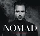 NOMAD/Guy Manoukian