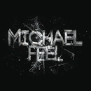 Inferno/Michael Feel