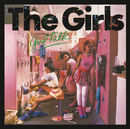 Girl Talk (Bonus Track Version)/The Girls