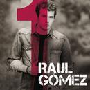 1/Raul Gómez