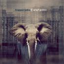 Elefantti/Happoradio