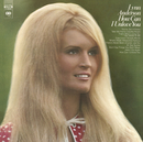 How Can I Unlove You/Lynn Anderson