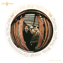 Safe as Milk (Mono)/Captain Beefheart & His Magic Band