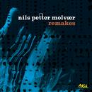 Remakes/Nils Petter Molvaer
