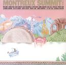 Montreau Summit, Vol. II/CBS Jazz All-Stars