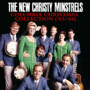 Columbia Christmas Collection ('63-'66)/The New Christy Minstrels