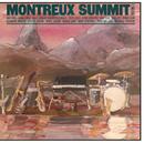 Montreau Summit, Vol. I/CBS Jazz All-Stars