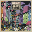 Street Themes (Expanded Edition)/Charles Earland
