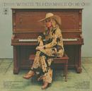 'Til I Can Make It on My Own/Tammy Wynette