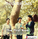 The First Noel/TheOvertunes