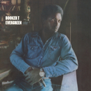 Evergreen (Expanded Edition)/Booker T.