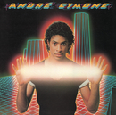 Livin' in the New Wave/André Cymone