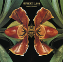 Land of Passion (Bonus Track Version)/Hubert Laws